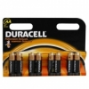 Duracell R6 8шт (96)