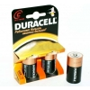Duracell R14 2шт (20)